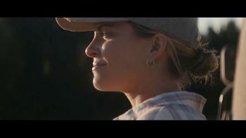 Kioti Tractors TV Spot, 'Highest Regard' - Thumbnail 9