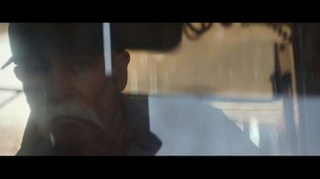 Kioti Tractors TV Spot, 'Highest Regard' - Thumbnail 2