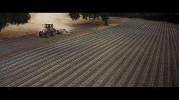 Kioti Tractors TV Spot, 'Highest Regard' - Thumbnail 3