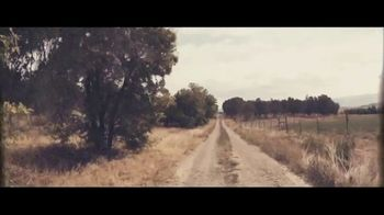 Kioti Tractors TV Spot, 'Highest Regard' - Thumbnail 6