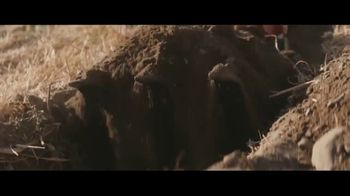 Kioti Tractors TV Spot, 'Highest Regard' - Thumbnail 8