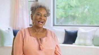 Chewy.com TV Spot, 'Single Mom' - Thumbnail 2