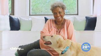Chewy.com TV Spot, 'Single Mom' - Thumbnail 4