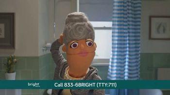 Bright Health TV Spot, 'Morning Routine'