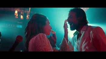 A Star Is Born - Alternate Trailer 39