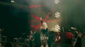 Boot Barn TV Spot, 'Idyllwind' Featuring Miranda Lambert - Thumbnail 10