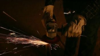 Boot Barn TV Spot, 'Idyllwind' Featuring Miranda Lambert - Thumbnail 5