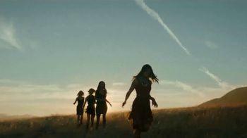 Boot Barn TV Spot, 'Idyllwind' Featuring Miranda Lambert - Thumbnail 9