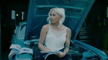 Boot Barn TV Spot, 'Idyllwind' Featuring Miranda Lambert - 4 commercial airings