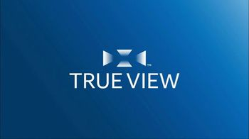 Intel TV Spot, 'NFL and TrueView: How They Do That' - Thumbnail 9