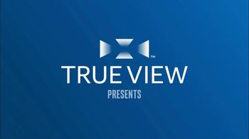 Intel TV Spot, 'NFL and TrueView: How They Do That' - Thumbnail 1