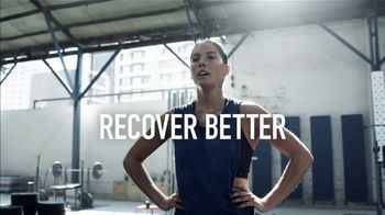 Core Power TV Spot, 'Recover Better' - Thumbnail 6