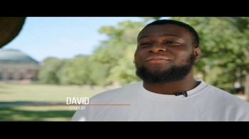 University of Illinois TV Spot, 'Illinois Commitment' - Thumbnail 1