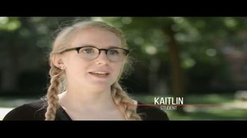 University of Illinois TV Spot, 'Illinois Commitment' - Thumbnail 3