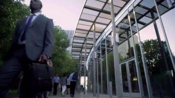 Grand Canyon University TV Spot, 'Online PhD Program' - Thumbnail 7