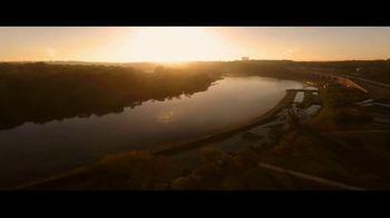 Rutgers University TV Spot, 'Drive' - Thumbnail 1