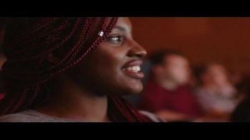 Rutgers University TV Spot, 'Drive' - Thumbnail 5