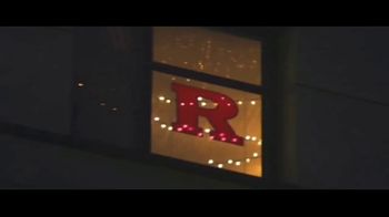 Rutgers University TV Spot, 'Drive' - Thumbnail 8