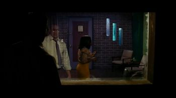 Bad Times at the El Royale - Alternate Trailer 15