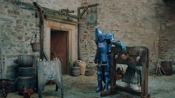 Bud Light TV Spot, 'Pillory' - 282 commercial airings