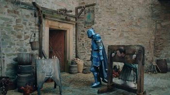 Bud Light TV Spot, 'Pillory' - Thumbnail 3