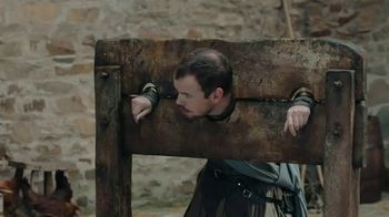 Bud Light TV Spot, 'Pillory' - Thumbnail 4
