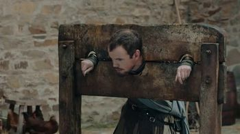 Bud Light TV Spot, 'Pillory' - Thumbnail 5