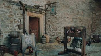 Bud Light TV Spot, 'Pillory' - Thumbnail 8