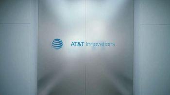 AT&T Unlimited TV Spot, 'AT&T Innovations: Clock' - Thumbnail 1
