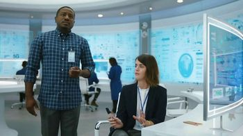 AT&T Unlimited TV Spot, 'AT&T Innovations: Clock' - 623 commercial airings