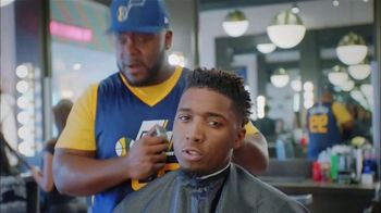 NBA League Pass TV Spot, 'You Need Basketball' Featuring Donovan Mitchell - Thumbnail 4