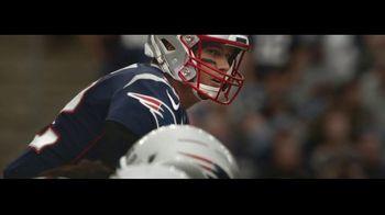 NFL TV Spot, 'Ready, Set, NFL: Julian Edelman' - Thumbnail 2