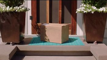 The Kroger Company TV Spot, 'Groceries to Your Doorstep' - Thumbnail 1
