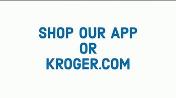 The Kroger Company TV Spot, 'Groceries to Your Doorstep' - Thumbnail 10