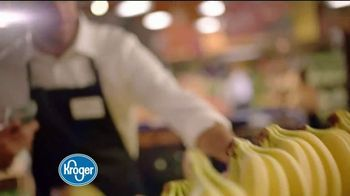 The Kroger Company TV Spot, 'Groceries to Your Doorstep' - Thumbnail 2