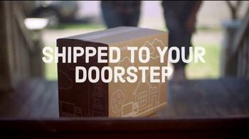 The Kroger Company TV Spot, 'Groceries to Your Doorstep' - Thumbnail 5