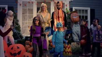 Savers, Inc. TV Spot, 'Hallowinning at Savers' - Thumbnail 1