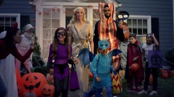 Savers, Inc. TV Spot, 'Hallowinning at Savers' - Thumbnail 2