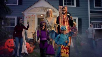 Savers, Inc. TV Spot, 'Hallowinning at Savers' - Thumbnail 5