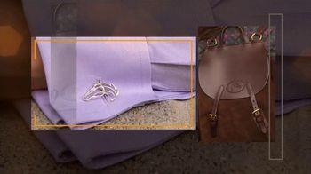Breeders' Cup Shop TV Spot, 'Cheval' - Thumbnail 2