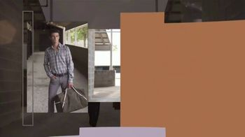 Breeders' Cup Shop TV Spot, 'Cheval' - Thumbnail 5
