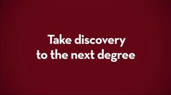University of Minnesota TV Spot, 'A Breakthrough Treatment in the Fight Against Cancer' - Thumbnail 10
