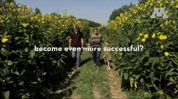 University of Minnesota TV Spot, 'A New Set of Online Learning Tools for Minnesota's Farmers' - Thumbnail 7