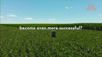 University of Minnesota TV Spot, 'A New Set of Online Learning Tools for Minnesota's Farmers' - Thumbnail 8