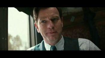 Christopher Robin - Alternate Trailer 70