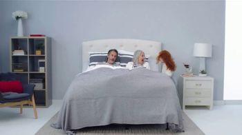 Mattress Firm TV Spot, 'Minutes Away'