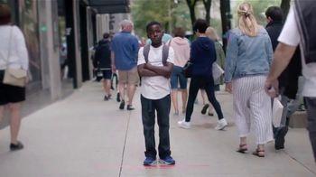 Arby's Foundation TV Spot, 'The Big Wait' - Thumbnail 1