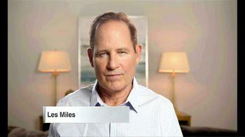 Dos Equis TV Spot, 'Keep It Interesante: Post Game Reaction' Featuring Les Miles, Steve Spurrier - Thumbnail 6