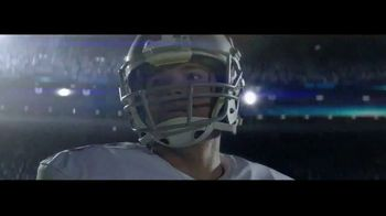 Pepsi TV Spot, 'Ice the Kicker' Featuring Ron Rivera, Devin Funchess, Song by Same Spence - Thumbnail 4