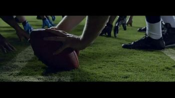 Pepsi TV Spot, 'Ice the Kicker' Featuring Ron Rivera, Devin Funchess - Thumbnail 6